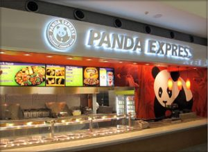 Panda Express Careers